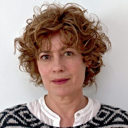 Elena Rodrigo